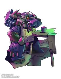 transformers_breakdown01